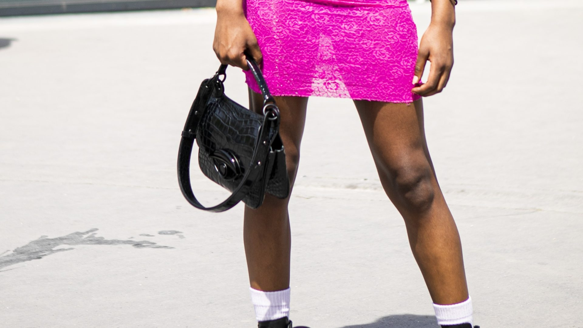 5 Designer Bags You Need In Your Life Right Now