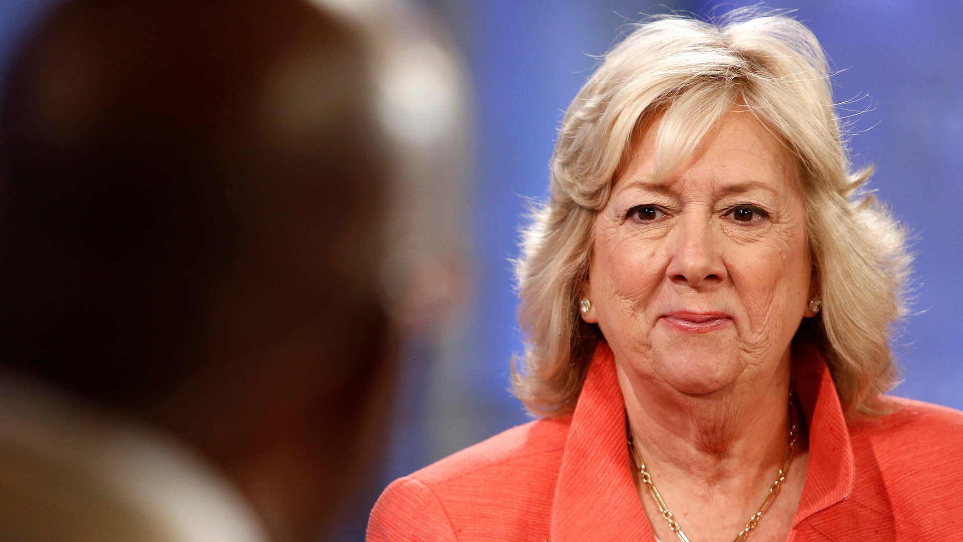 Former Prosecutor Linda Fairstein Says 'When They See Us' 'Is Full Of Distortions'