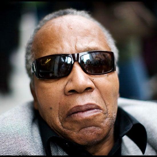Frank Lucas, Harlem Drug Kingpin Who Inspired 'American Gangster', Dies