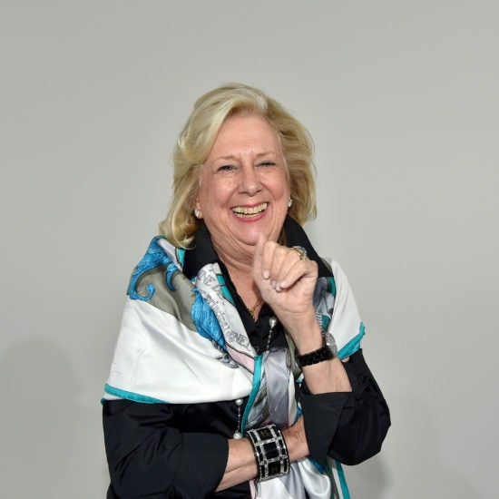 Former Prosecutor Linda Fairstein Says 'When They See Us' Is 'A Basket of Lies'