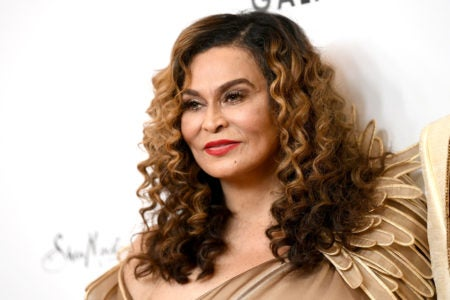 Tina Knowles-Lawson Reveals The Secret To Raising Daughters Beyoncé and Solange