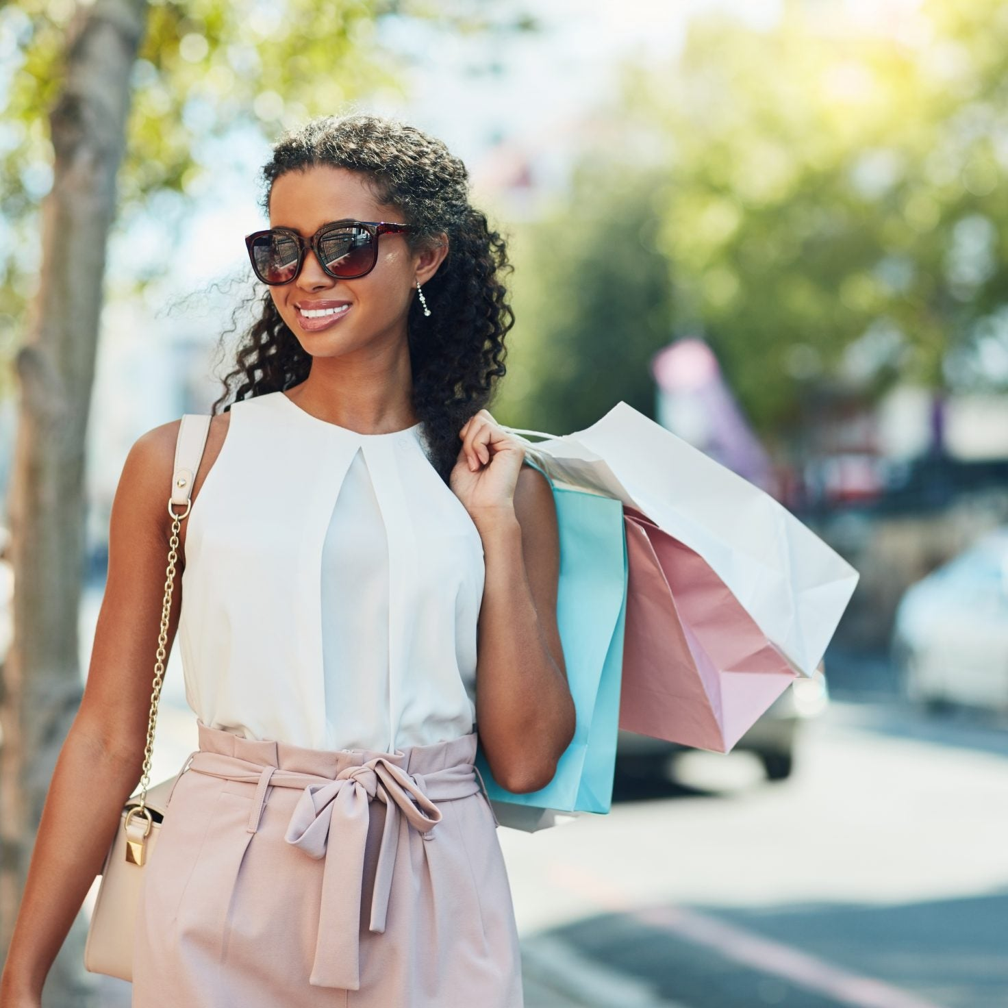 Last-Minute Items You Need for Essence Festival