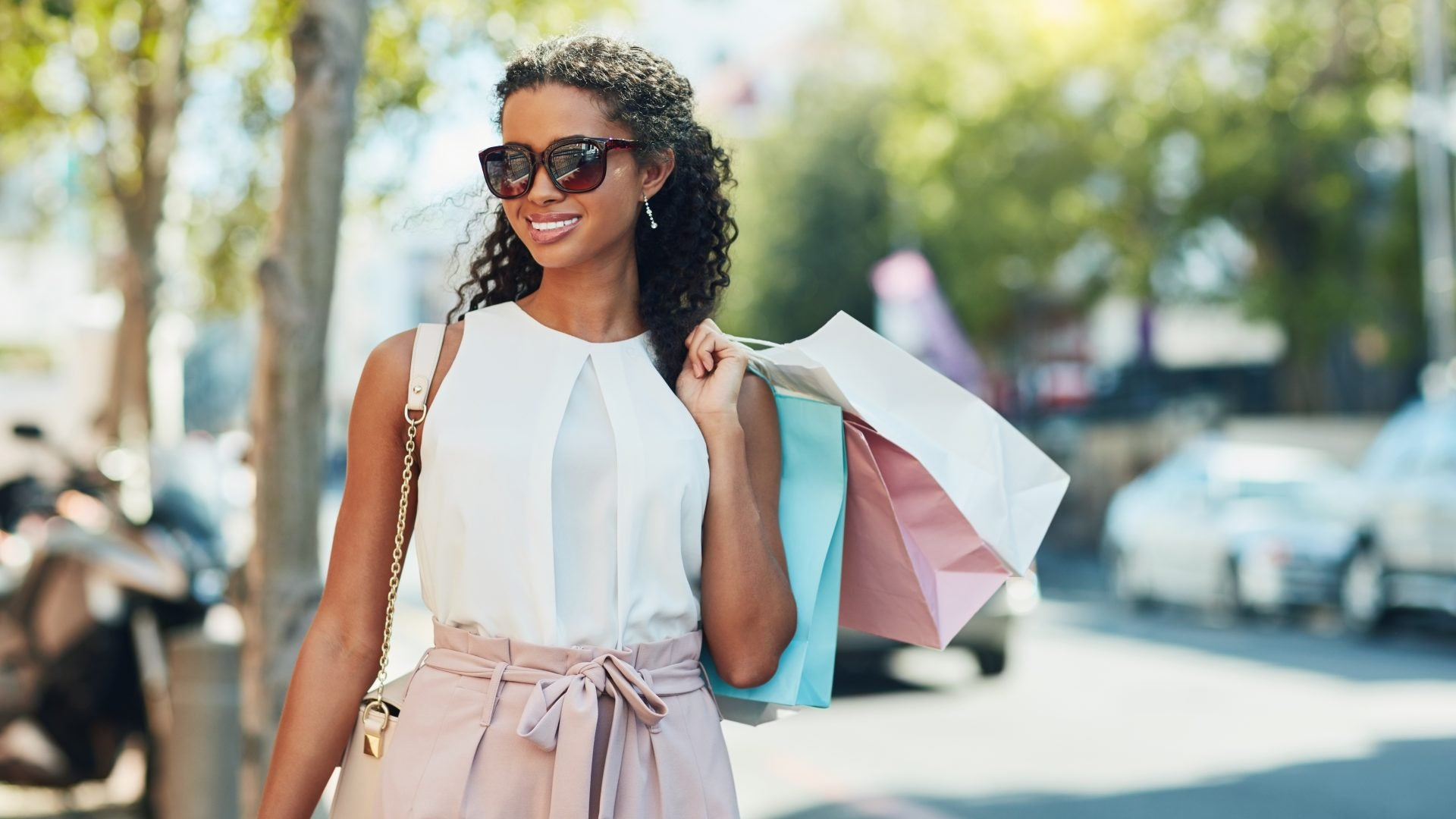 Last-Minute Items To Grab Before Essence Festival