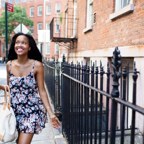 7 Weekend Bags Under $100 You Need For Summer Shenanigans
