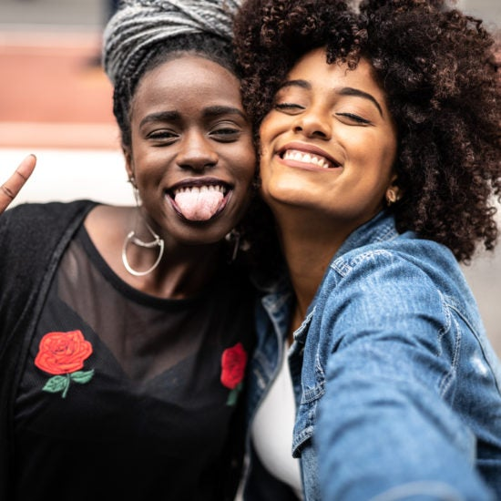 ESSENCE Girls United: Here's How YOU Can Help Empower & Educate Young Black Women During ESSENCE Fest