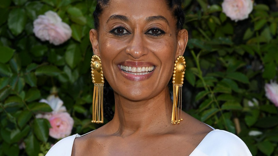 Tracee Ellis Ross To Star And Executive-Produce 'Daria' Spin-Off 'Jodie'