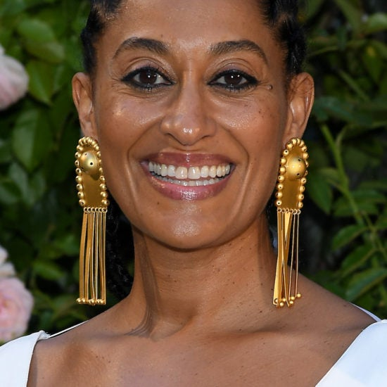 Tracee Ellis Ross To Star In And Executive-Produce 'Daria' Spin-Off