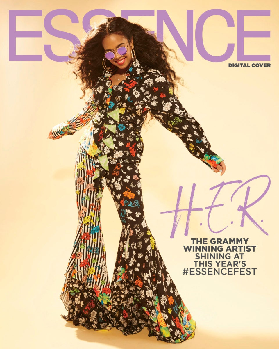 HER Digital Cover