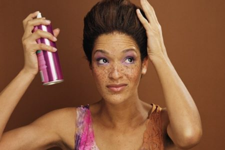 10 Protectants To Shield Your Hair From The NOLA Heat During Essence Festival