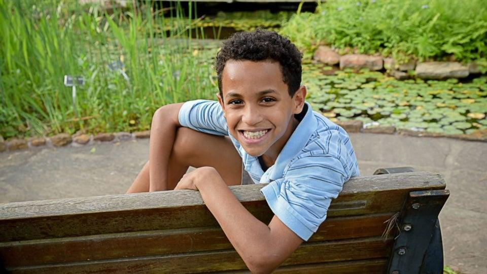 Believed Case of Mistaken Identity Leaves 11-Year-Old Texas Boy Dead