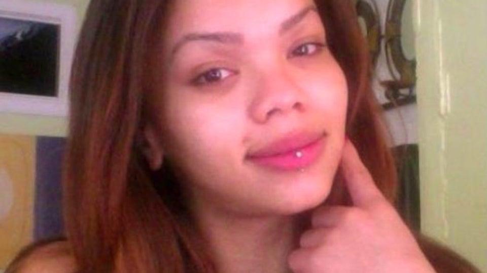 Transgender Woman Found Dead In Rikers Island Jail Cell
