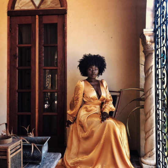Black Travel Vibes: Puerto Rico is Popping (In Case You Needed a Reminder)