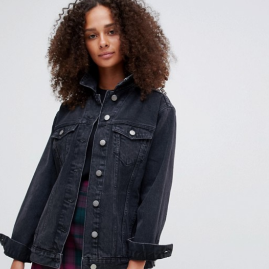 Take Your Summer Denim Up a Notch With These Key Pieces
