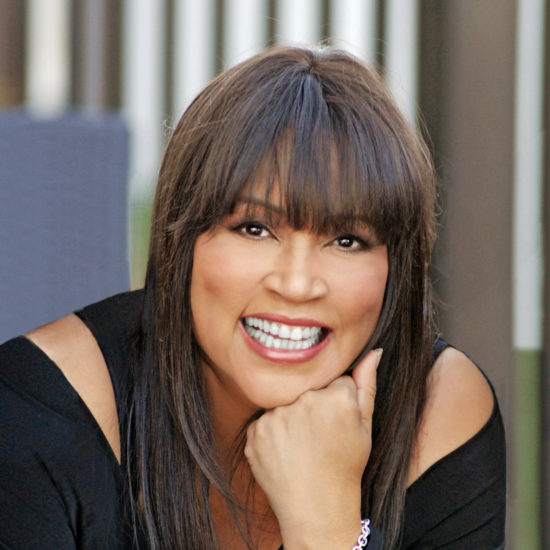 Jackée Harry Reveals Dark Times Playing '227's' Sandra: 'I Was Sad For A Good 5 Years'