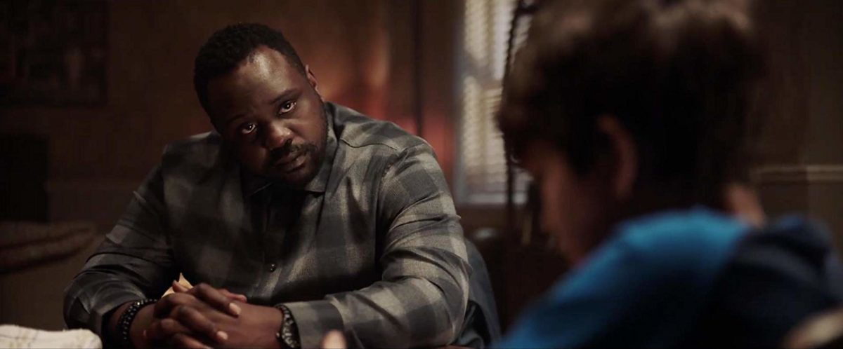 brian tyree henry in childs play