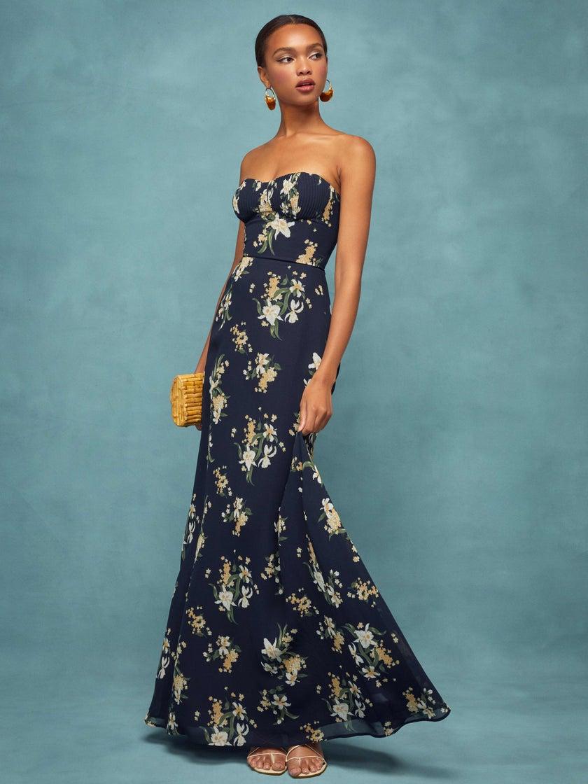 Best Bridesmaid Dresses To Shop This Wedding Season