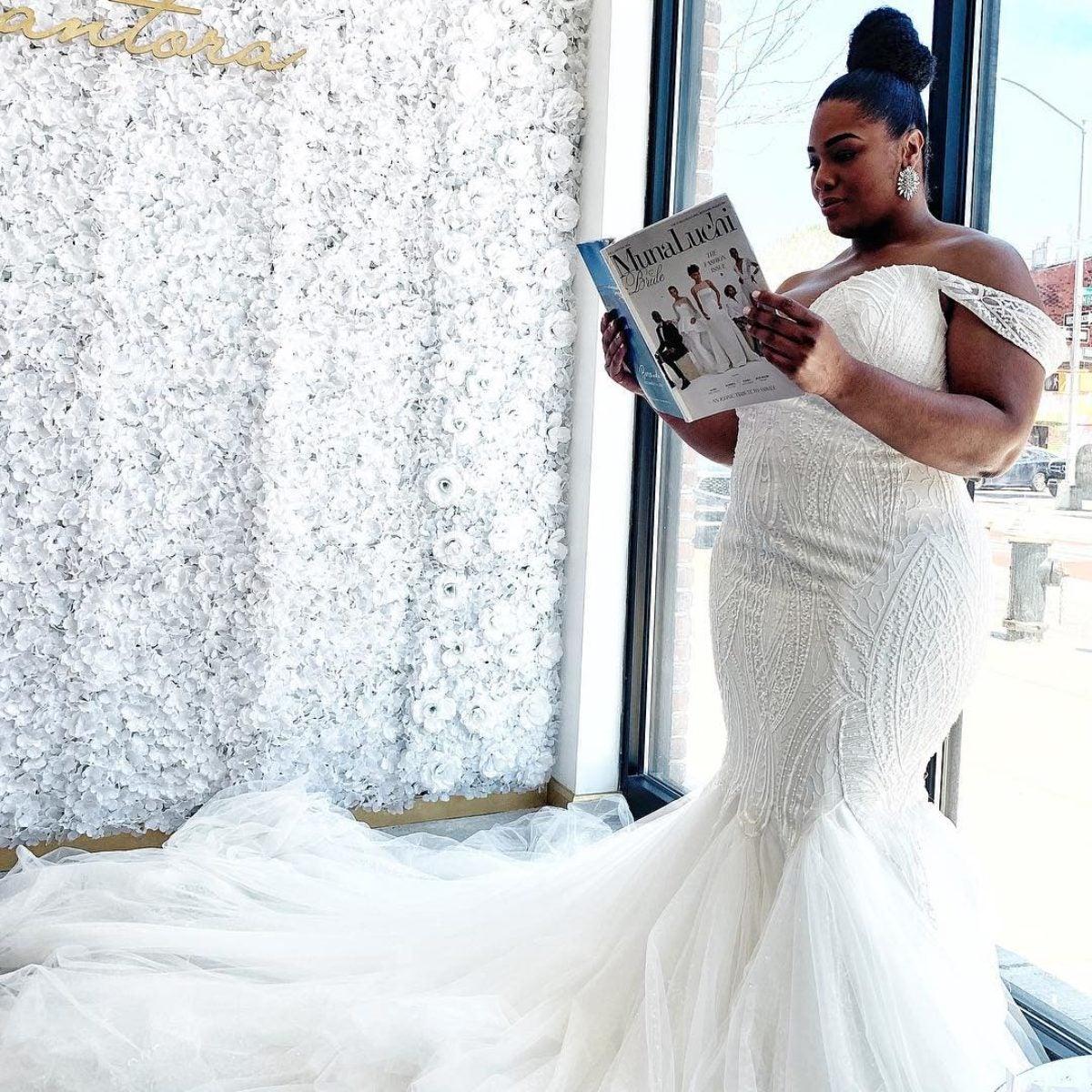 Wedding Dresses Women,wedding black gown,black gown for wedding party,wedding dresses for women,