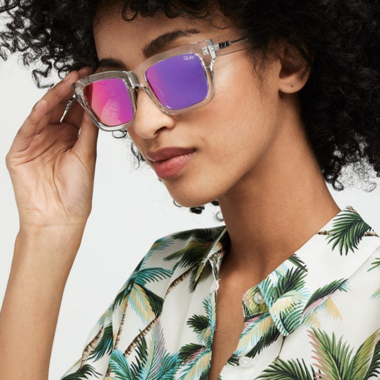We Found 7 Pairs Of Shades You Need To Get Through The Summer