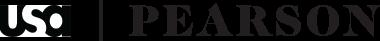logo-eaa