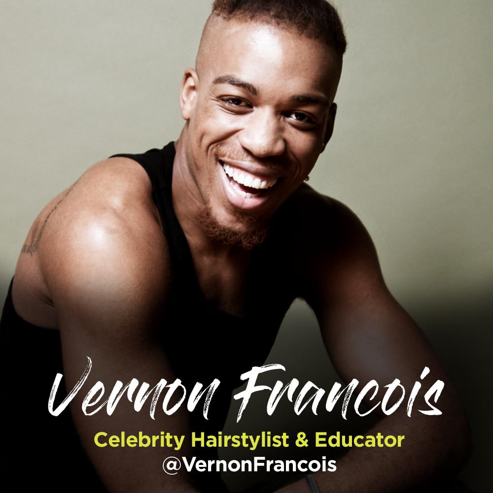 Vernon Francois