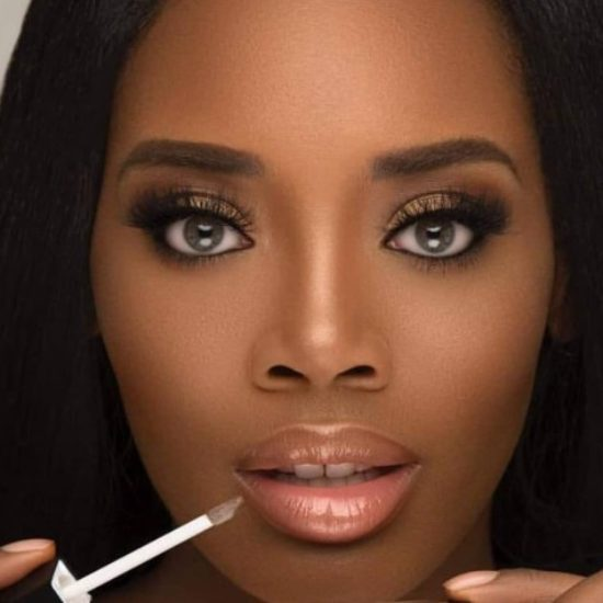 8 Black-Owned Lip Brands Worth Running Your Mouth About