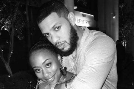 Dating yugyeom black girl edition