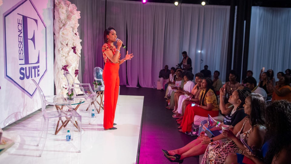 Revenue Streams: McLyte Drops Knowledge On How To Profit From Your Passion
