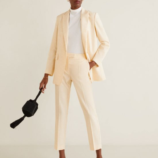 4 Transitional Fall Trends We're Already Shopping For