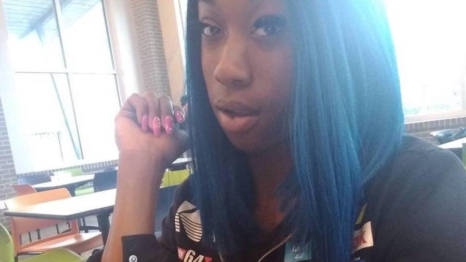 Black Trans Woman Fatally Shot In South Carolina