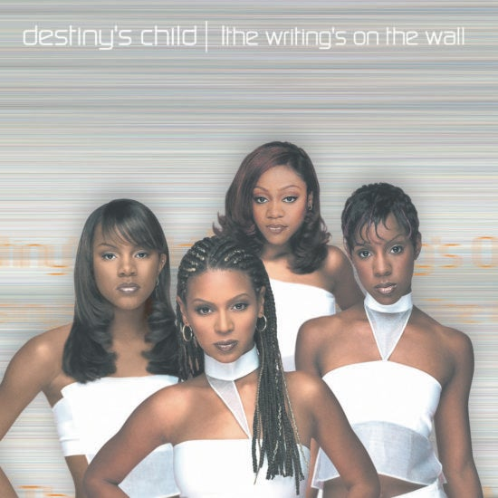 7 Relationship Rules We Learned From Destiny's Child 'The Writing's On The Wall'