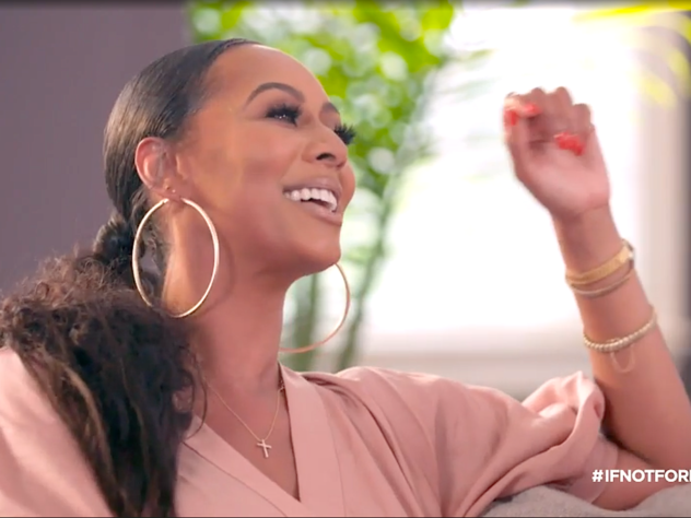 Watch Now: If Not For My Girls Episode 1 on the Power of True Friendship