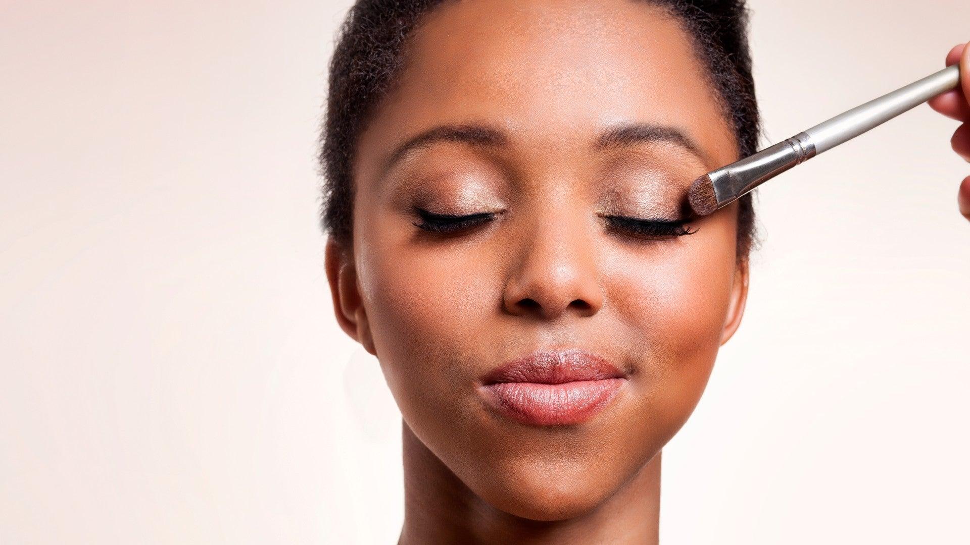 7 Eyeshadows That Rekindled My Love For Lid Bling