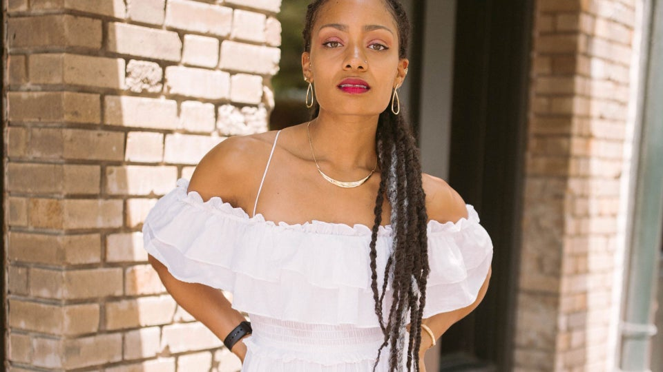 The Best Beauty Looks From Essence Festival Day Three