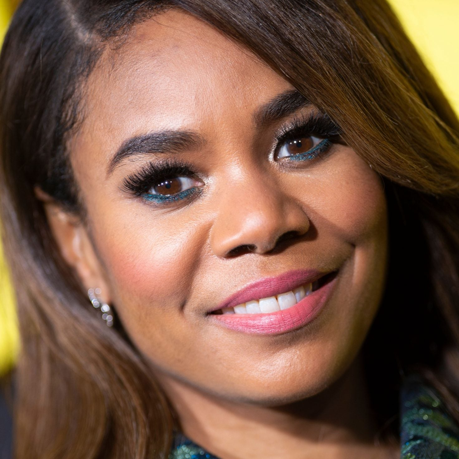 If Regina Hall Was A Superhero, People Would Have To Call Her Before 10 P.M.
