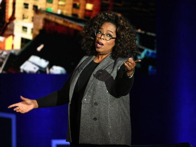 Should We Call Respected Black Women 'Auntie'?