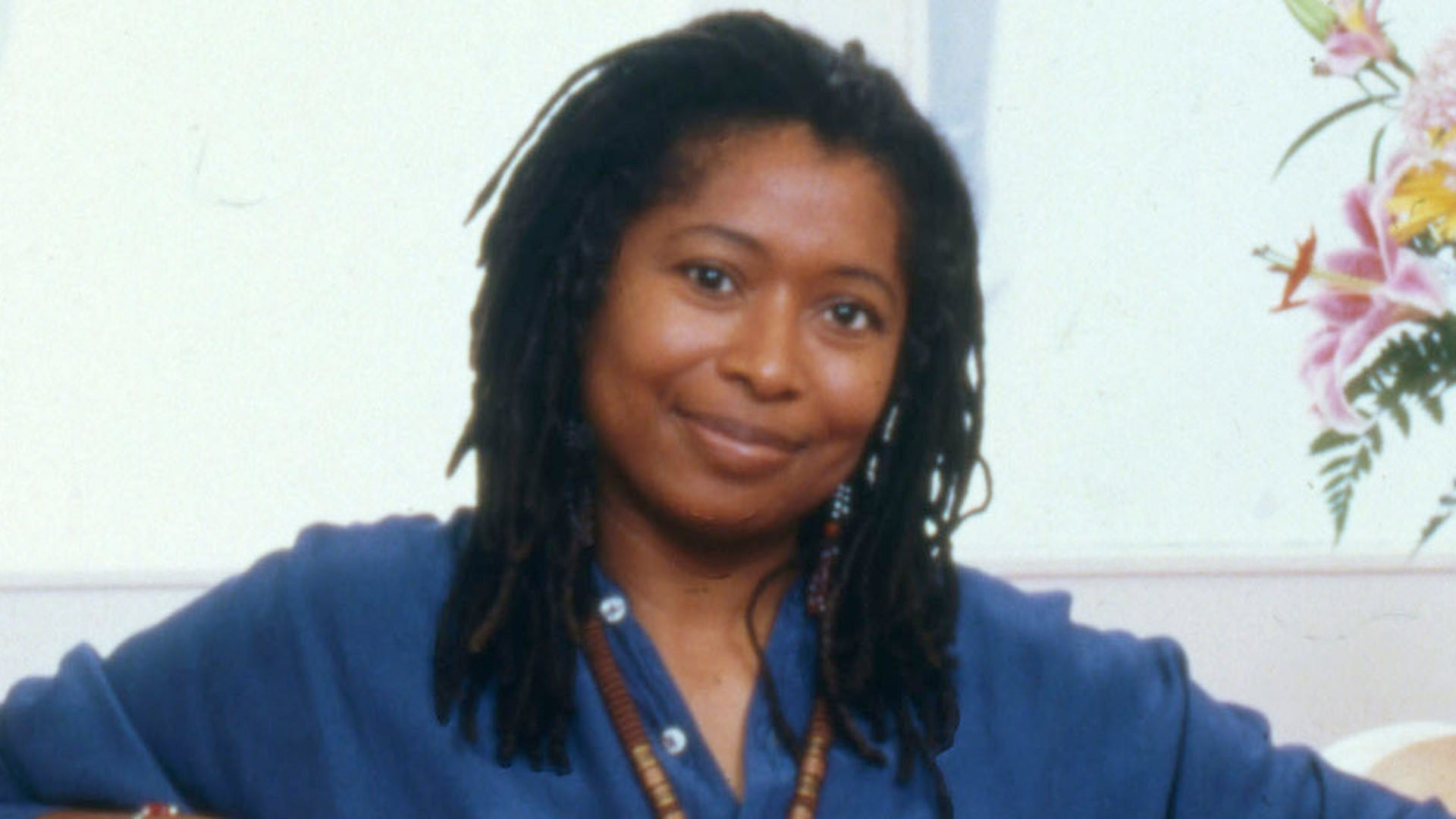 Literary Giant Alice Walker Celebrates Her 75th Birthday