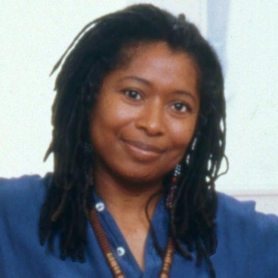 Literary Giant Alice Walker Celebrates Turning 75