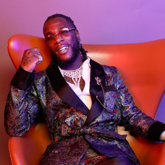 Burna Boy Vows To Never Return To South Africa After Xenophobic Attacks On Other Africans