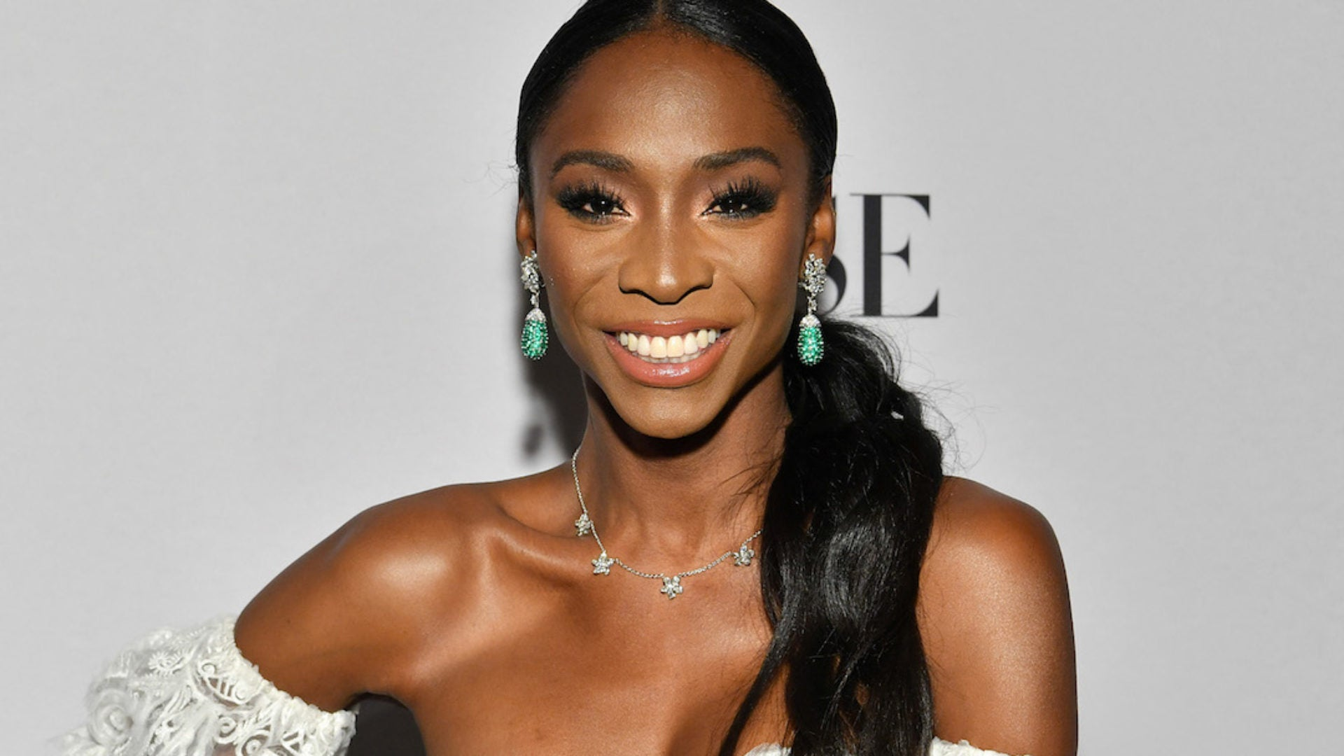 Angelica Ross Makes History After Joining 'American Horror Story'