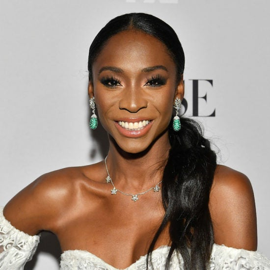 Angelica Ross Makes History With 'American Horror Story' Role
