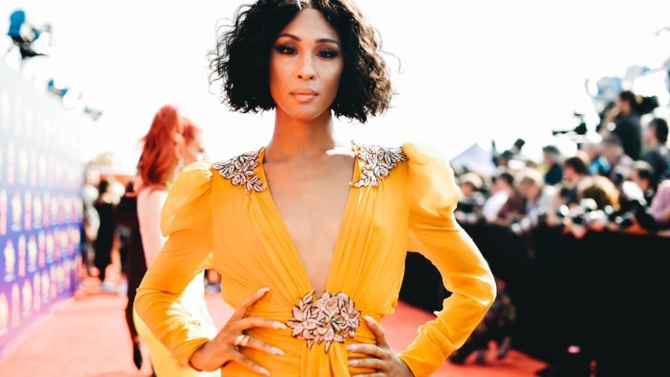 MJ Rodriguez, Amber Riley Join 'Little Shop Of Horrors' At Pasadena Playhouse