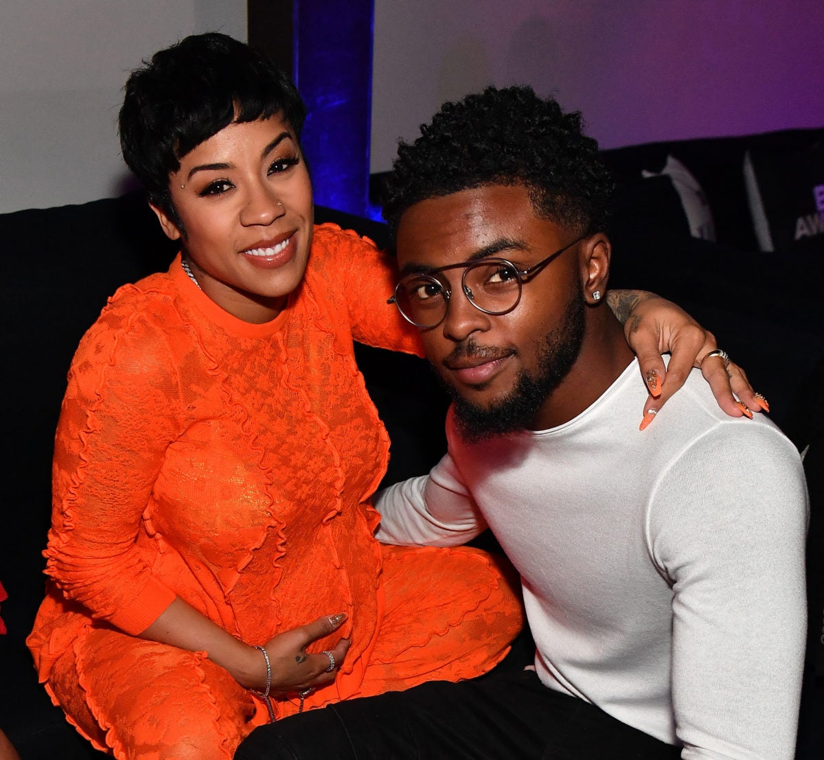 Soullow keyshia cole show on bet how to convert real money to bitcoins news