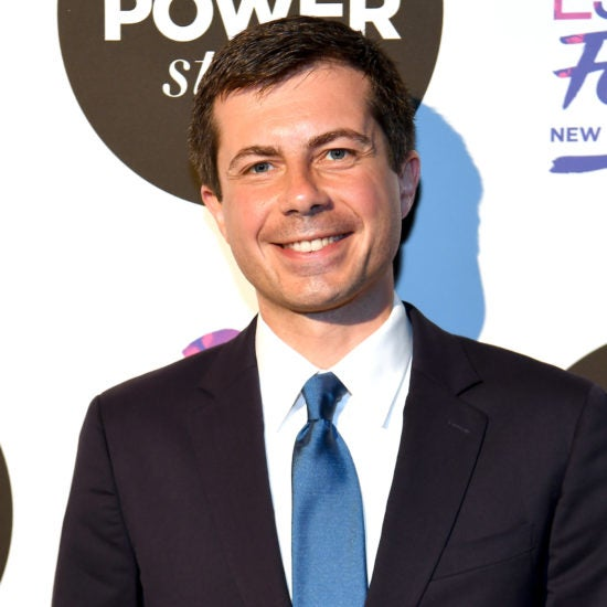 Pete Buttigieg Outlines Comprehensive Plan For Closing The Country's Economic Divide