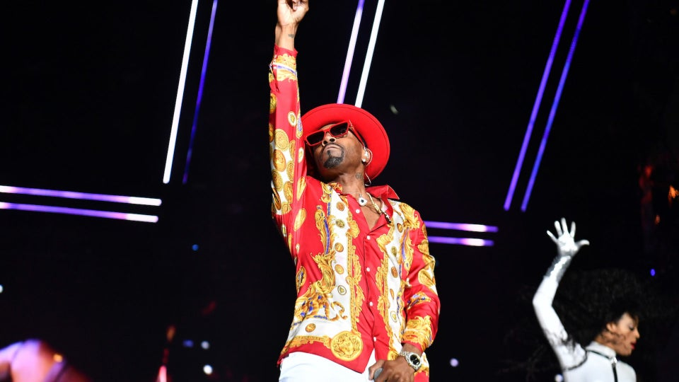 9 Songs We Have To Hear At Teddy Riley vs. Babyface Battle