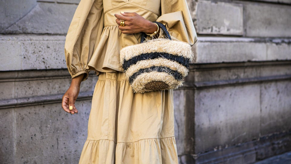 These Are The Summer Skirts ESSENCE Editors Are Wearing