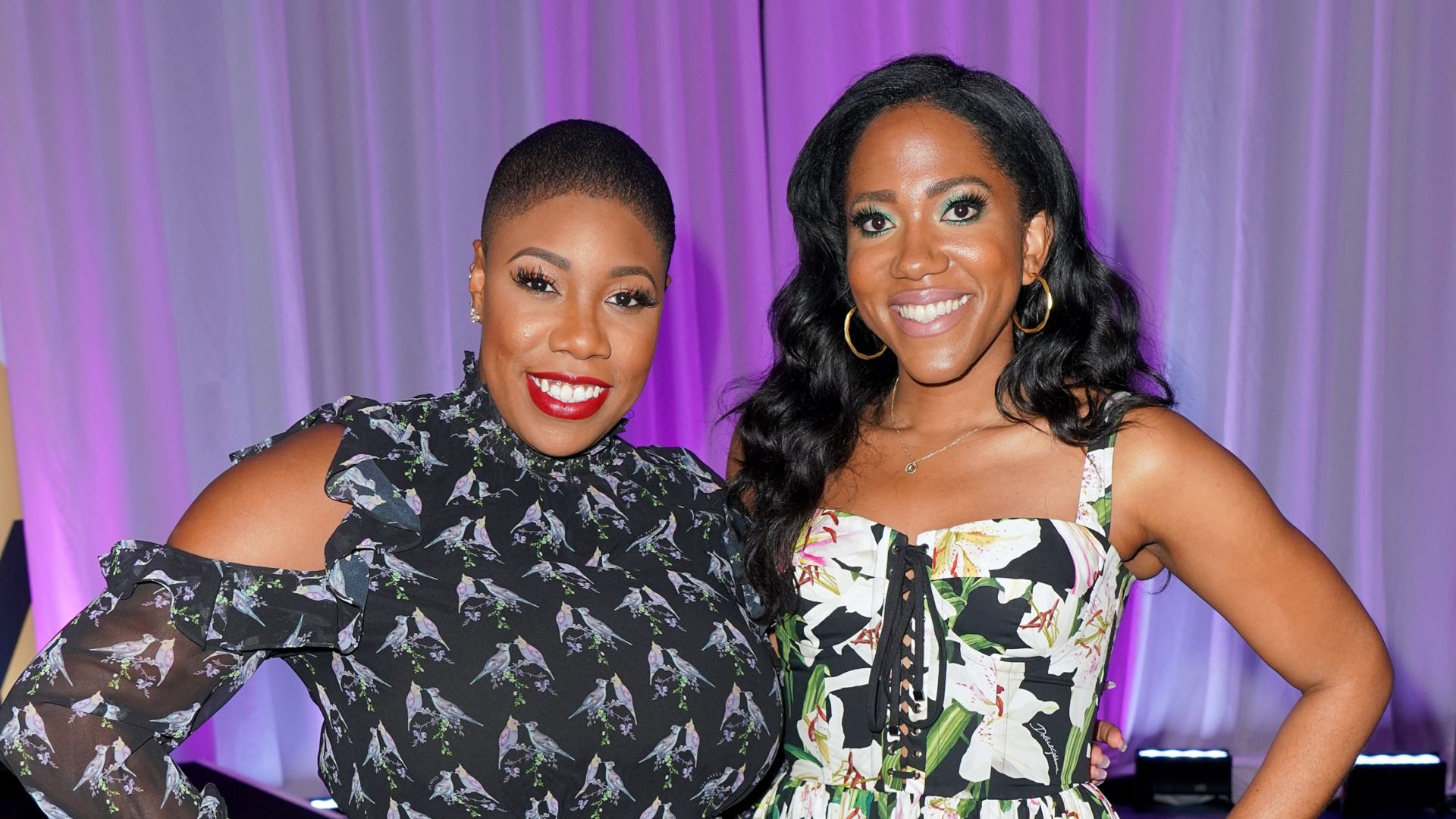 With ColorComm, Women Of Color Experience The True Power Of Networking
