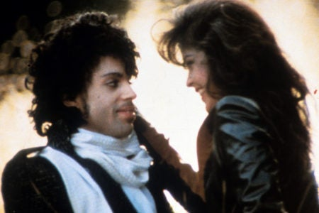 'Purple Rain' & 'She's Gotta Have It' Added To National Film Registry
