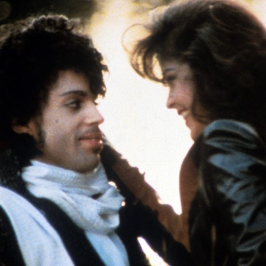 'Purple Rain' And 'She's Gotta Have It' Added To National Film Registry