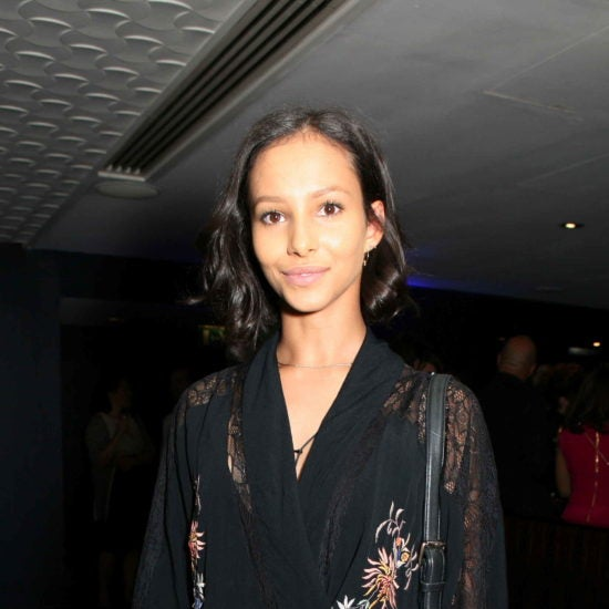Here's Everything We Know About Francesca Hayward, The Black Female Lead In 'Cats'