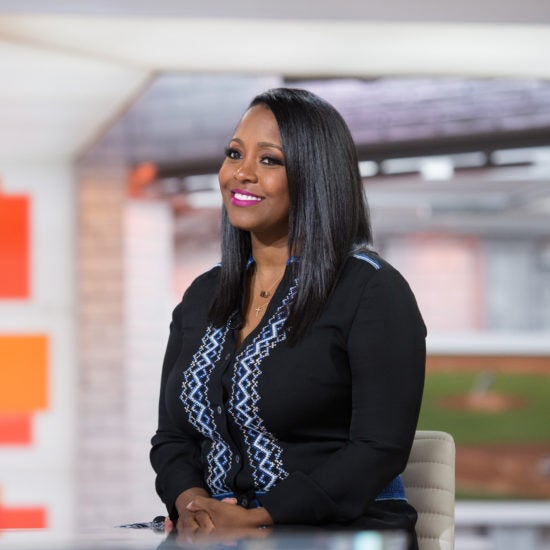 Keshia Knight Pulliam Whips Up Healthy Turkey Chili With A Dash Of Love at Essence Eats